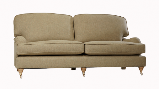Chelsea Loose Back Sofa