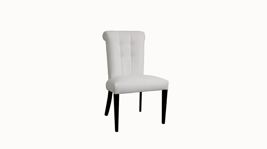 Gordon Dining Room Chair