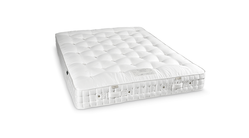 Traditional Mattress
