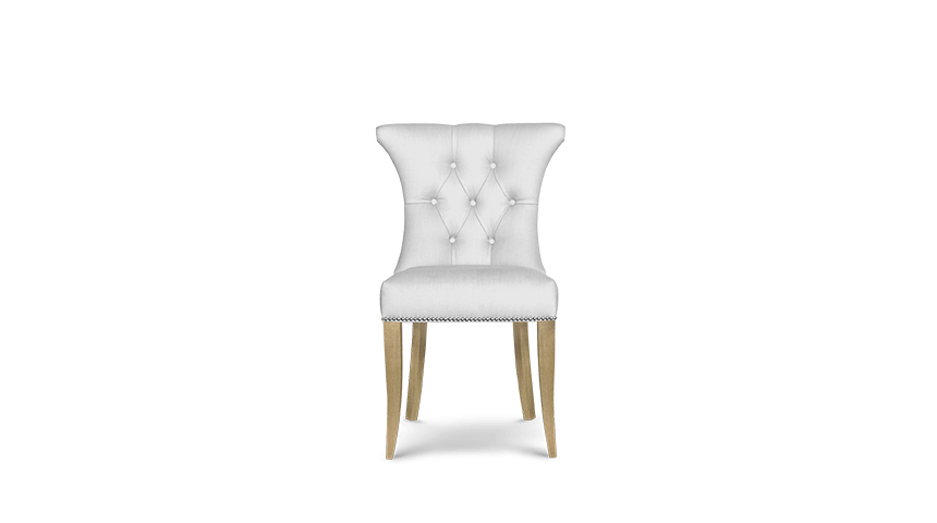 Nigella Dining Room Chair