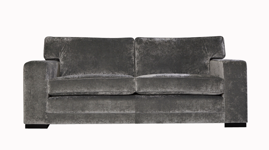 Boxer Sofa Bed