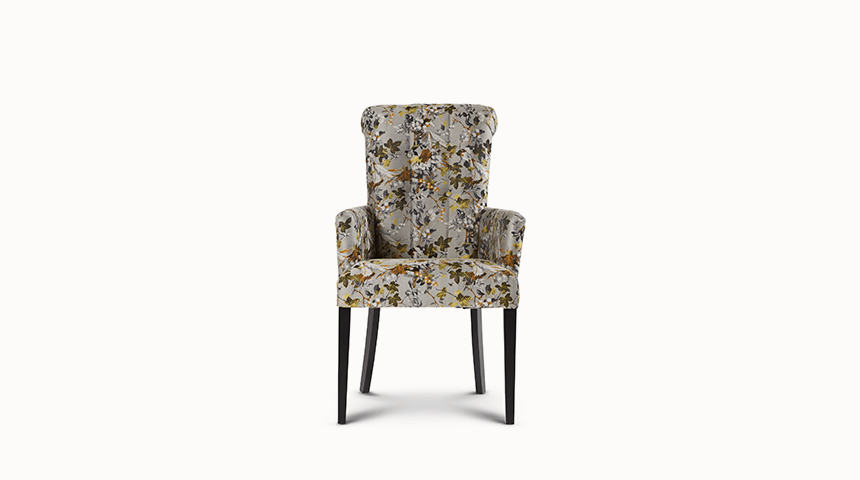 Gordon Carver Dining Room Chair