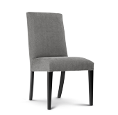Dining Chairs & Stools Range